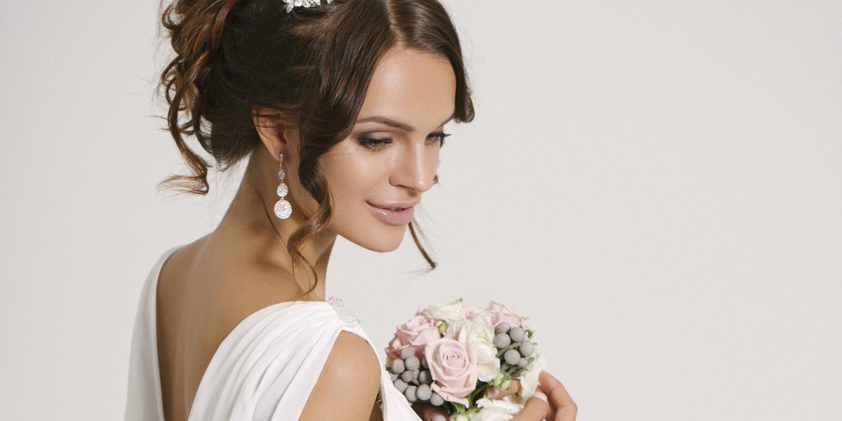 Hochzeit_Gato_web